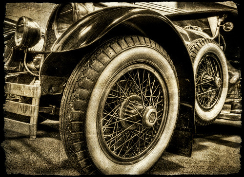 texture philadelphia monochrome car vintage automobile antique rare speedster sportscar 1926 simeone kissel simeonefoundationmuseum