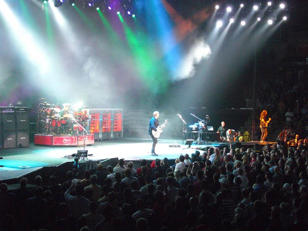 Rush @ Manchester 7-11-08 184