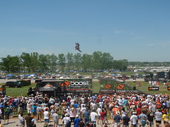 Boost Mobile FMX