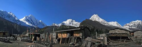 nepal trekking geotagged himalaya manaslu shyala manaslucircuit geo:lat=28574158206979973 geo:lon=8467262493830106
