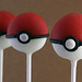 Pokemon Cake Pops 3