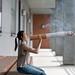 Smokin' by Jude Leighton
