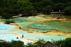 Sichuan 四川 2004