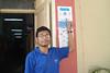 "#pointer by Arindam ""mak"" Ghosh"
