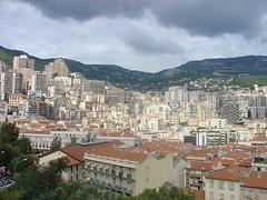 2005-09-17 10-01 Provence 038 Monaco