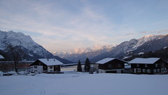 tschagguns, austria