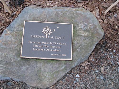 gardens-for-peace-2