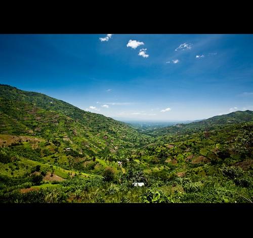 africa shepherd afrika afrique burundi nyanza makamba