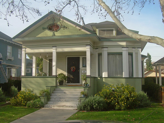hip roof dormer flickr photo sharing remodeling ideas for older homes home guides sf gate