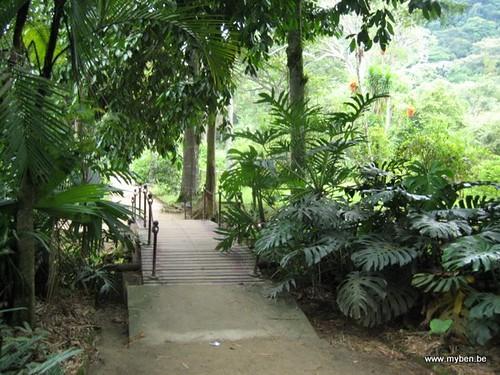 3361111644 for Jardin 43 rio gallegos