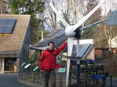 renewable energy toys
