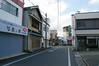 Photo:愛知県弥富市 Aichiken Yatomishi By 4563_pic
