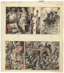 Haakon Haakonsen - Shipwrecked