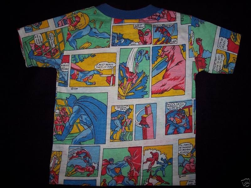 dcsh_wf_shirt2