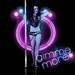 66 Britney GIMME MORE [wallpaper]