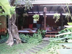PC070057 Pak Chiang Mai