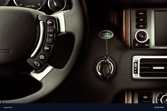 automobile, vehicle, automotive design, steering wheel, land vehicle, luxury vehicle,