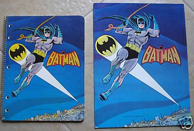 batman_notebookfolder75