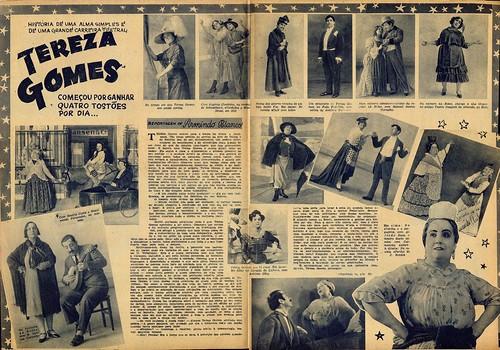 Século Ilustrado, No. 519, December 13 1947 - 7