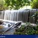 IEMA - Reserva Florestal Duas Bocas