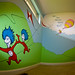 Dr. Seuss Nursery Things 1 and 2