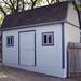 Premier PRO Tall Barn (10x16)