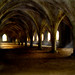 Fountains Abbey by LeeDH