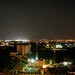 Abuja @ Night by Jeff Attaway