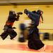 EXPLORED! J. Lee (STV) vs. S. Jung (VAN) @ 2nd Annual BCKF Tournament by Kiyohiko Daniel Takeuchi