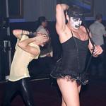 Shits N Giggles Mar 2009 032