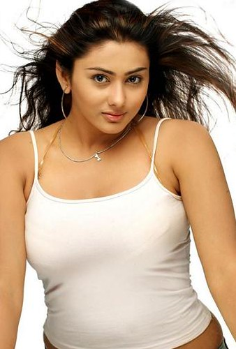 namitha hot xxx bf