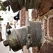 Small photo of Maiden Lane Pipes