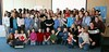 Church Group Photo - International Christian Assembly