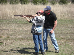 shooting sport, shooting, clay pigeon shooting, sports, outdoor recreation, trap shooting,