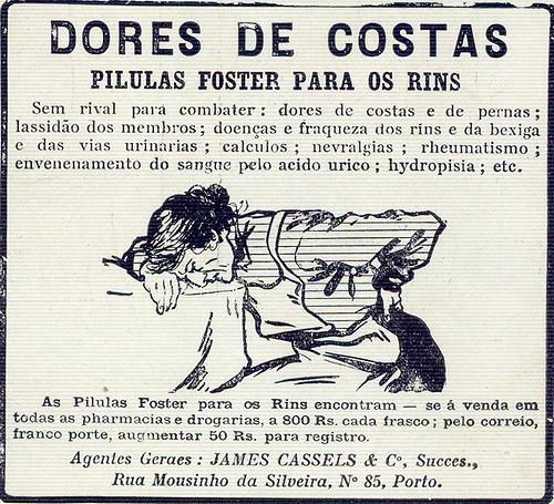 Ilustração Portugueza, No. 543, July 17 1916 - 26a