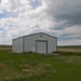 Fort Clark, North Dakota