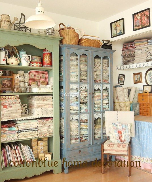 room organization feature ideas rooms craft creative infarrantly storage