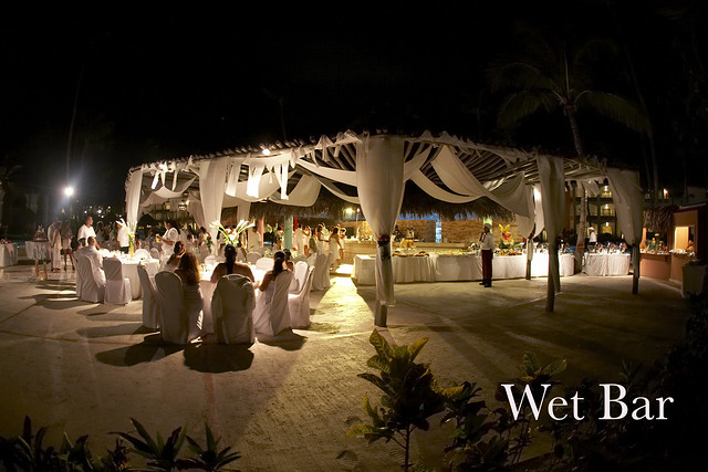 Majestic Colonial Punta Cana Beach Resort Golf Casino Amp