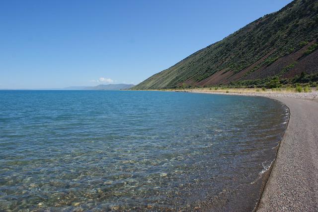 Bear Lake Utah 15 Flickr Photo Sharing