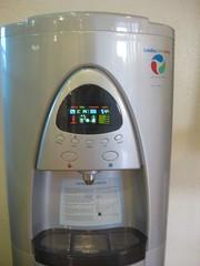 clothes dryer(0.0), major appliance(0.0), washing machine(0.0), kitchen appliance(1.0),