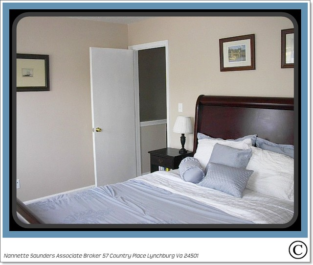 Master Bedroom Definition Meaning
