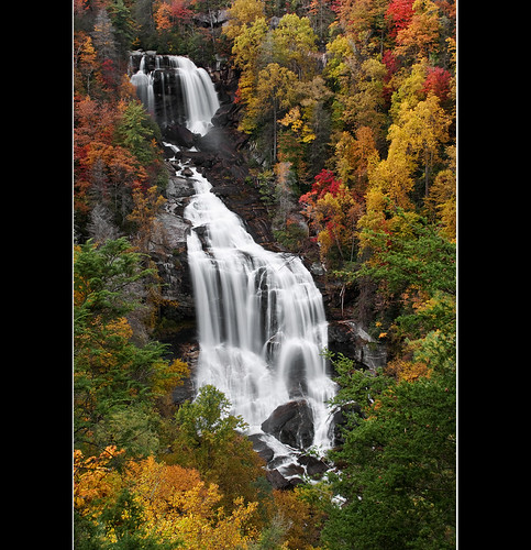 color jeff nature forest landscape flow waterfall whitewater northcarolina falls national nantahala naturesfinest jlmphoto milsteen