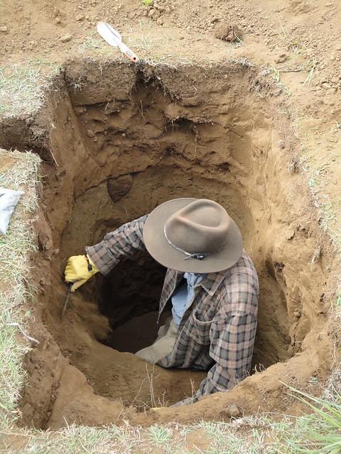 civilizatiopn6 how to create an archeologist
