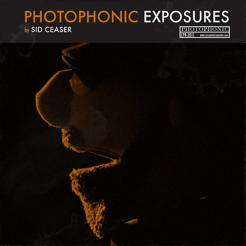 PHOTOPHONIC EXPOSURES