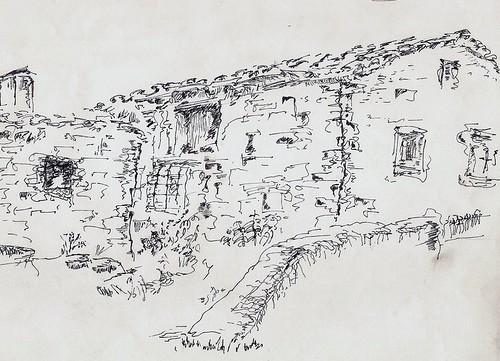 Cuevas del Hierro