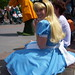 Small photo of Alice!