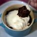 Chocolate souffle by chispita_666
