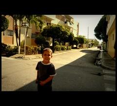 domrep.panasonic. pic puerto plata street