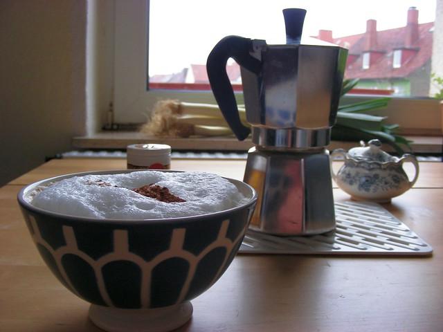 Cafe Mit Toller Atmosph Ef Bf Bdre Hamburg