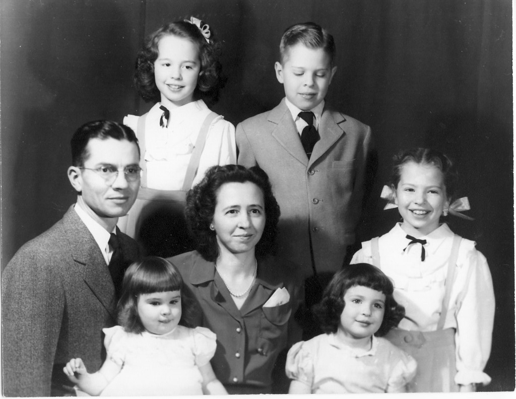 02 weibel family 1949